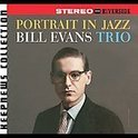 Portrait In Jazz (Keepnews Collecti