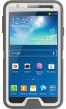 Otterbox Defender voor de Samsung Galaxy Note 3 (glacier)