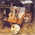 Box Of Gold