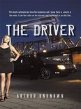 THE DRIVER (ebook)