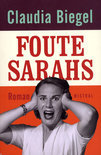 Foute Sarahs