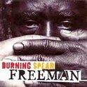 Freeman =Ltd=