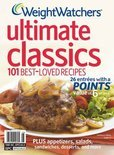Weight Watchers Ultimate Classics
