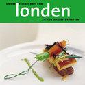 Unieke Restaurants Van Londen En Hun Lekkerste Recepten