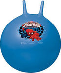 Spider-Man Skippiebal 50 cm