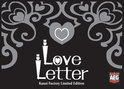 Love Letter - Kanai Factory Edition
