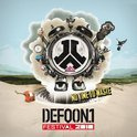 Defqon.1 - Festival 2010