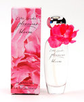 Estee Lauder Pleasures Bloom - 30 ml - Eau de parfum