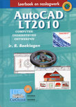Autocad Lt2010