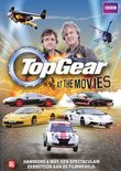 Top Gear - At The Movies