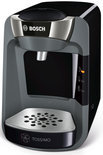 Bosch Tassimo Machine Suny TAS 3202 - Midnight Black