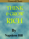 Think and Grow Rich (Financial Classic)