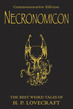 Necronomicon