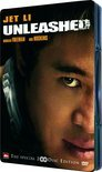 Unleashed (2DVD) (Special Edition)