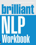 Brilliant NLP Workbook