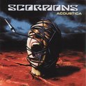 Scorpions - Acoustica