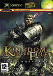 Kingdom Under Fire Heroes /Xbox