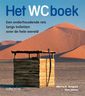 Het WC-boek