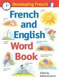 French and English Word Book