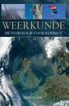 Weerkunde (ebook)
