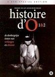 Histoire D'O 1 & 2
