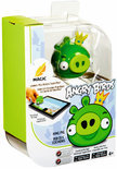 Angry Birds Apptivity
