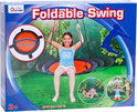 Foldable Swing - 80cm