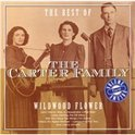 Wildwood Flower: The Best Of The Carter Family Vol. 2
