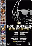 Rob Houwer Film Collectie