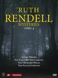 Ruth Rendell Mysteries - Seizoen 4