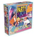 Party & Co Junior - Bordspel