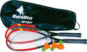 Bandito - Speed Badminton Set