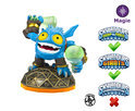 Skylanders Giants Pop-Fizz - Lightcore  Wii + Wii U + PS3 + Xbox 360 + 3DS