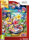 Mario Party 9 - Nintendo Selects