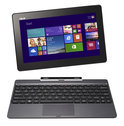 Asus Transformer Book T100 - Hybride Laptop Tablet - Azerty