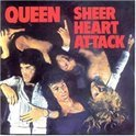 Sheer Heart Attack (speciale uitgave)