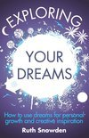 Exploring Your Dreams (ebook)