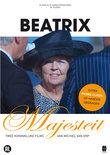 Beatrix Majesteit