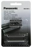 Panasonic WES 9012 Combo Pack