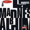 Best Madness Album In The World
