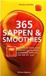 365 sappen & smoothies