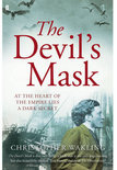 The Devil's Mask