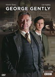 George Gently - Serie 1