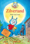Dolfje Weerwolfje / Zilvertand