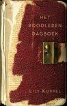 Het roodleren dagboek