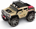 Little Tikes Hummer Adventure Serie