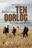 Ten oorlog