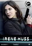 Irene Huss - Seizoen 1