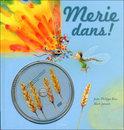 Marie Danst + Cd