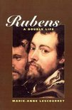 Rubens (ebook)